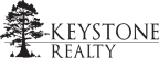 Keystone Real Estate